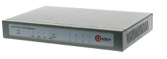 QTECH QVI-2108. доставка в пределах МКАД - от 280 руб, возможен самовывоз...